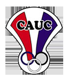 Club Atlético Unión Casildense